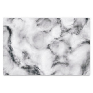 Elegant Marble style2 Tissue Paper