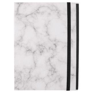 """Elegant Marble style iPad Pro 12.9"""" Case"""