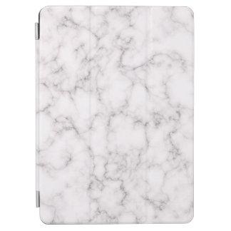 Elegant Marble style iPad Pro Cover