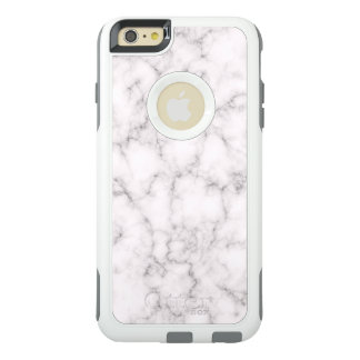 Elegant Marble style OtterBox iPhone 6/6s Plus Case