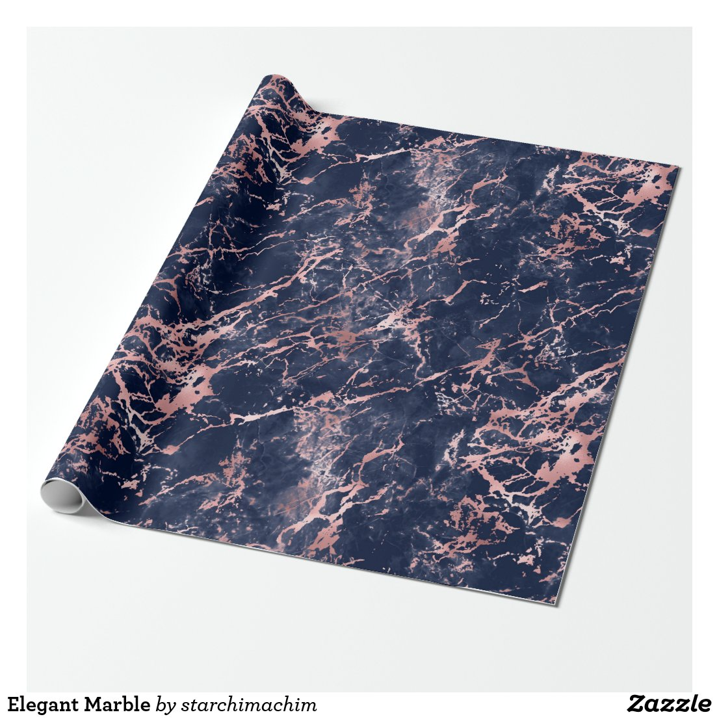 elegant marble