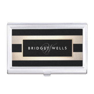 Business Cards Holders