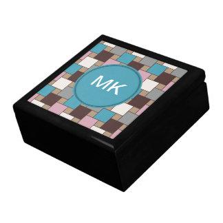 Elegant Pink Nectar Gift Box