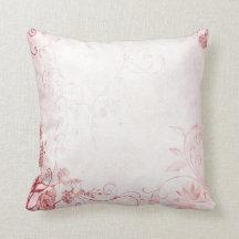 Elegant Pink Vintage