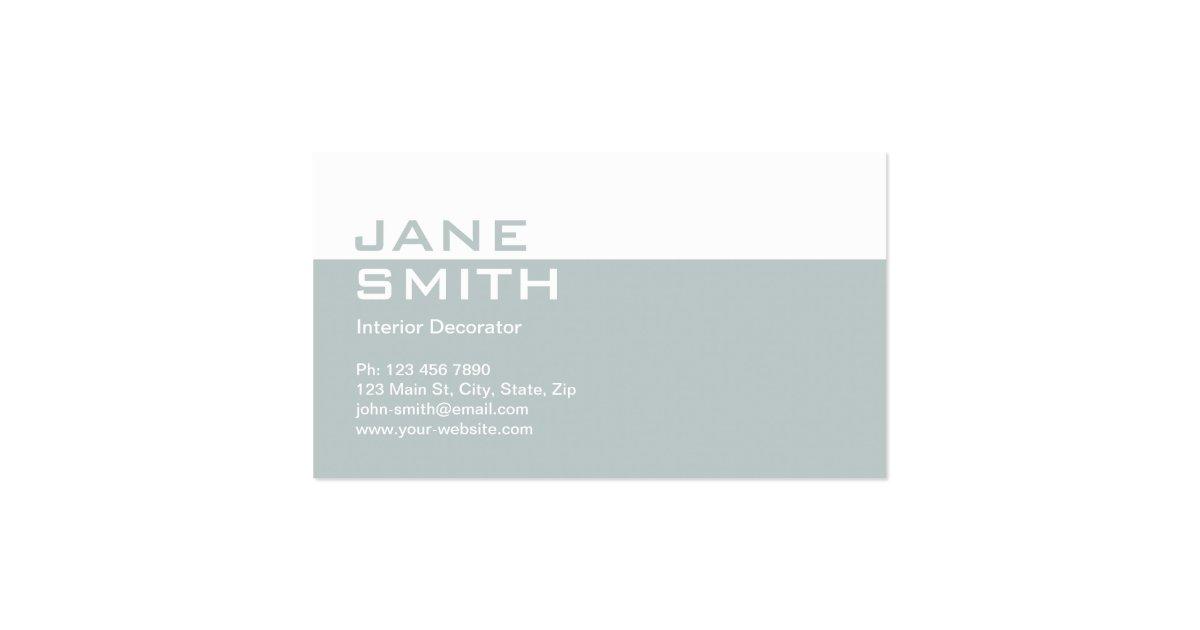 Interior Decorating Business Names Elegant Professional Interior Design Decorator Pack Of