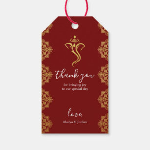 Mehndi Gifts & Gift Ideas Zazzle UK