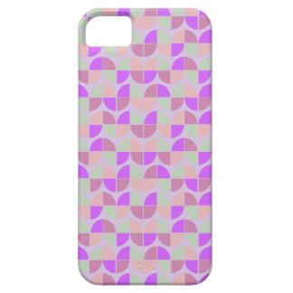Elegant Seamless Pattern iPhone 5 Cover