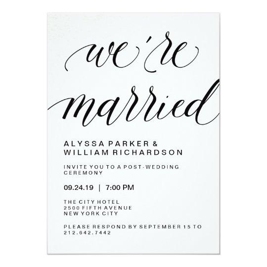 Monogram Return Address Initial Kraft Wedding Envelope Seals//Stickers//Labels #212-KR