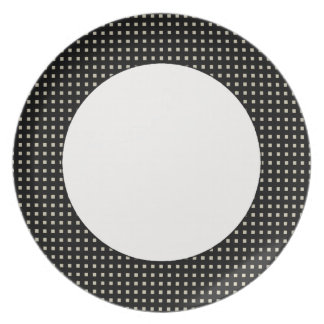 Elegant-Statement's-Metro-Black-_Everyday Plates