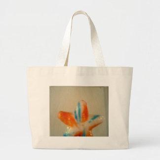 elegant style jumbo tote bag
