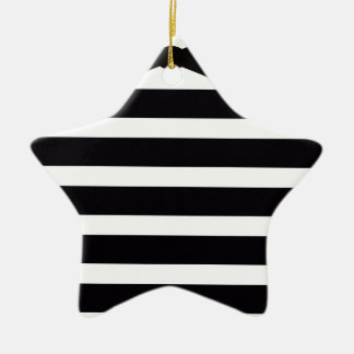 Elegant Tuxedo Black and With Pattern Gifts Christmas Ornaments