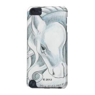 Elegant Unicorn iPod Touch 5G Cases
