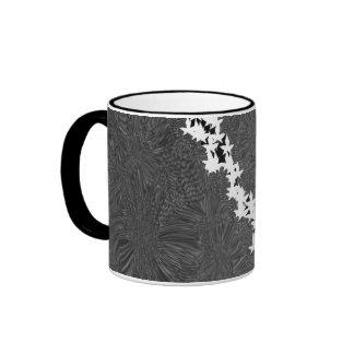 Elegant Unique design Mug