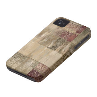Elegant Vintage iPhone case