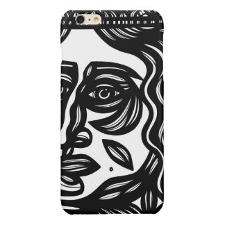 Elegant Wondrous Spiritual Pleasant iPhone 6 Plus Case