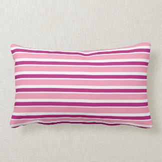 Elegant Yummy Lucid Witty Throw Cushion