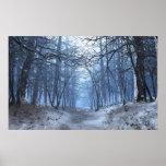 Elegy (Winter/Day)