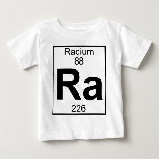 Element 088 - Ra - Radium (Full) Shirt