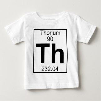 Element 090 - Th - Thorium (Full) T-shirt