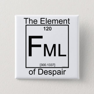 Element FML Button