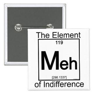Element MEH Pin