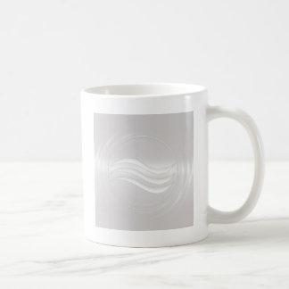 Element Water Mug