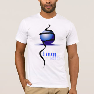 Element Water T-Shirt