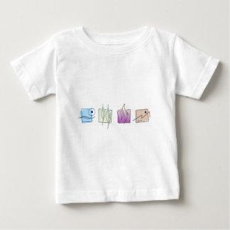 Elemental Baby T-Shirt