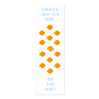 Elementary Classroom Awards Bookmarks Business Cards
