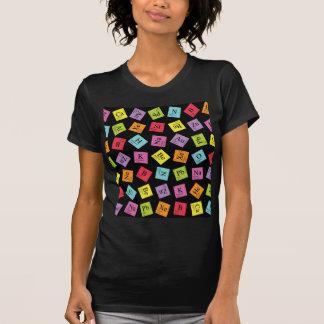 Elementary Periodic (Dark) T-Shirt