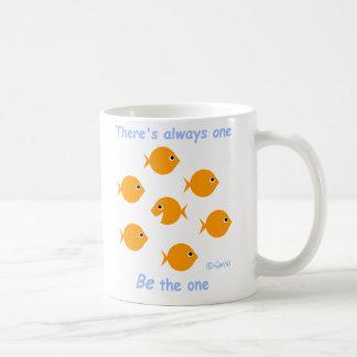Elementary Teacher Motivational Motto Mug