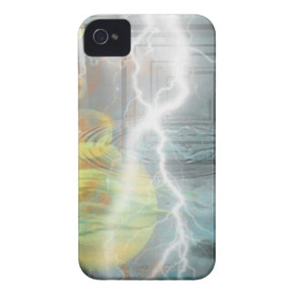 Elements Case-Mate iPhone 4 Cases