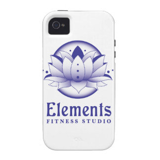 Elements Iphone case Case For The iPhone 4
