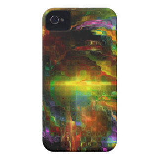 Elements of a Day Dream iPhone(4) CaseMate Case-Mate iPhone 4 Case