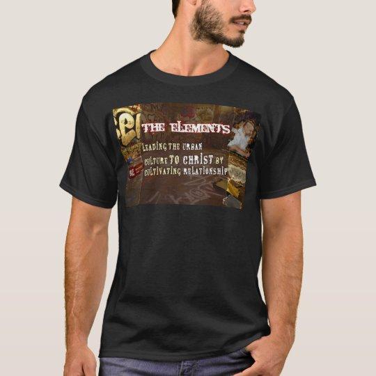 Elements T1 T-Shirt