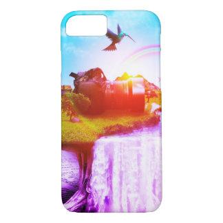 Eleonor iPhone 8/7 Case