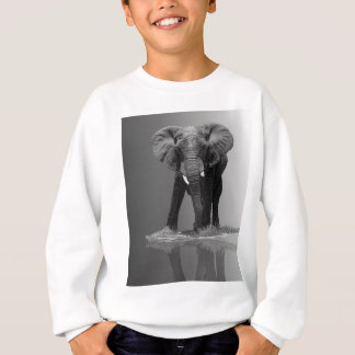 ELEPHANT #1 SWEATSHIRT