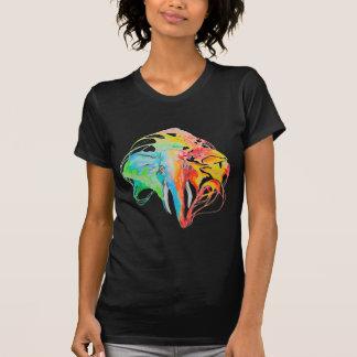 elephant (2 sides) T-Shirt