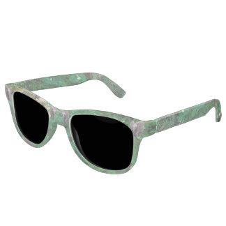 Elephant and Jungle Sunglasses
