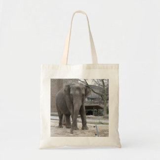 ELEPHANT bag - choose style & color