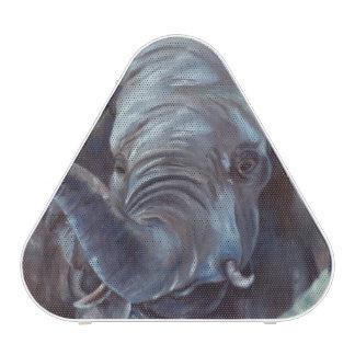 Elephant Big Boy