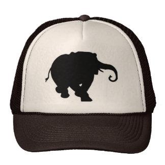 Elephant Circus hat