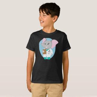 Elephant doctor T-Shirt