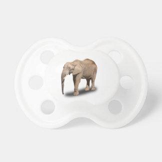 ELEPHANT DUMMY