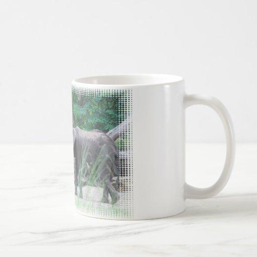 elephant-family-2 mugs