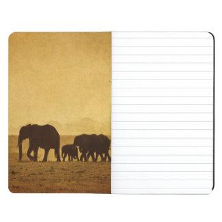 Elephant Family Journal