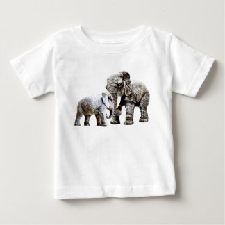 elephant gifts baby T-Shirt
