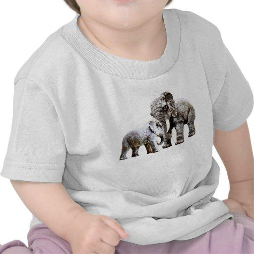 elephant gifts t shirt