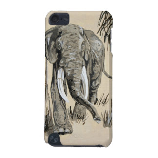 Elephant iPod Touch 5G Cover