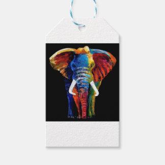 ELEPHANT RETRO STYLE